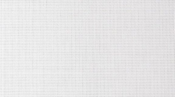 Mermet E-Screen 7510
